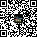 微信二维码_ylnfkq_400x400